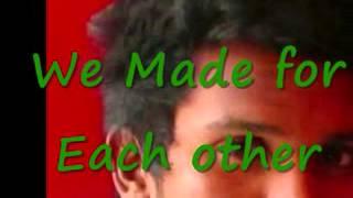 Prova with ashiq sex video 2015