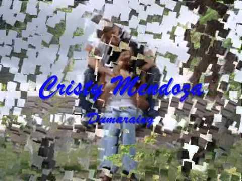 Isang babalikan Isang iiwanan - with lyrics by Cristy Mendoza