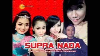 download lagu Rakuwat Mbok - Campursari Supra Nada Live In Gesing, gratis