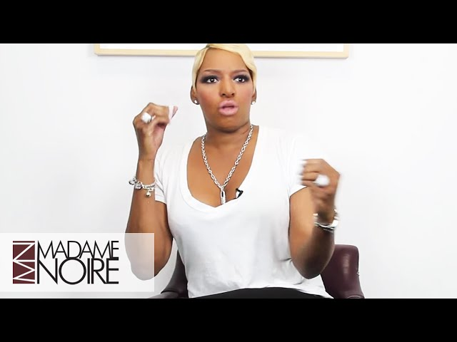 """Nene Leakes: """"You Will Not See Me And Cnythia Become Friends Again, Ever!"""""""