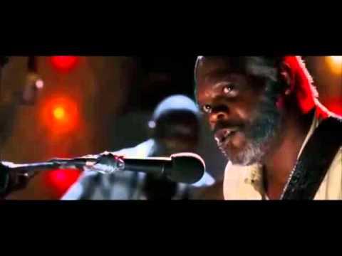 Samuel L Jackson - Black Snake Moan