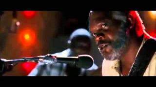 Stackolee-Samuel L. Jackson (Unedited)