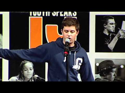 George Watsky- Go Big, Young Friends Music Videos