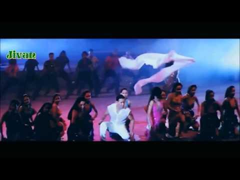 Aisa Pehli Baar Hua Hai (HD) - Har Dil Jo Pyaar Karega (2000...