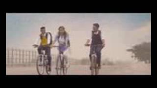 SHON EKTA KOTHA BOLI   ELEYAS HOSSAIN   KARIN NAZ   TANVIR AZAD   MUSICAL FILM 2 mpeg4,,,,0173588898