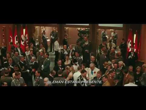 Malditos Bastardos (2009) - Trailer HD Subtitulado al español.flv