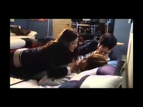 Kissing Scenes In Bedroom Korean Drama 28 Images Park