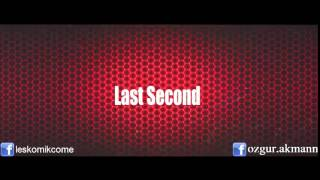 Last second-intromuz