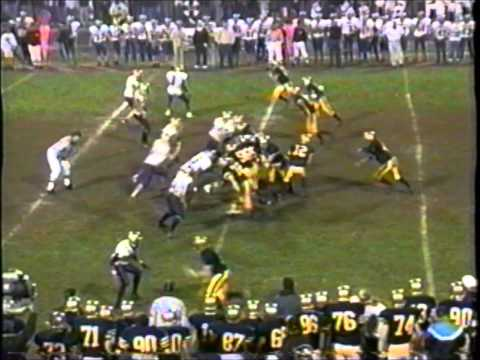 La Salle College High School Football - Great Plays - Volume 20