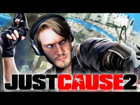 why-just-cause-2.html