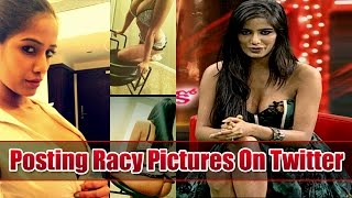 poonam-pandey-about-posting-racy-pictures-on-twitter-malini-co-interview