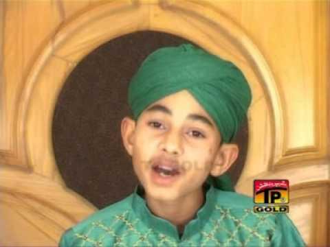 Madina Sohna Ae Jahanzaib Qadri Album.dat video