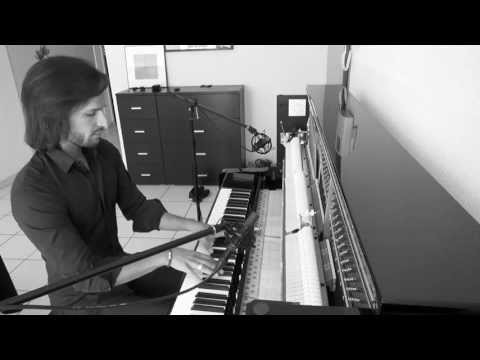 Stand Up - Chris Lorenz (piano Original) video