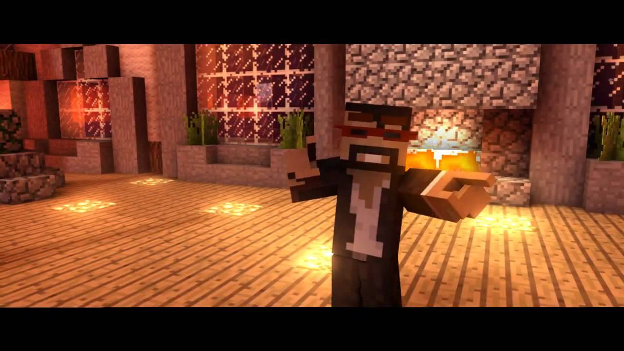 Required to buy Minecraft again?! - Mojang Account ...