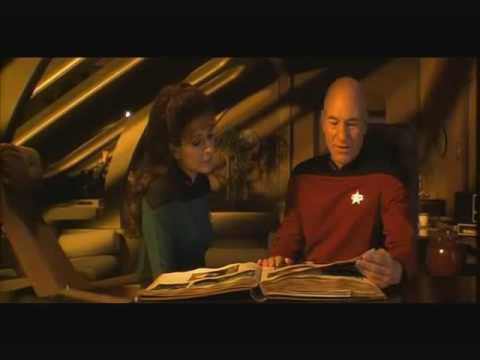 Best of RiffTrax: Star Trek Generations
