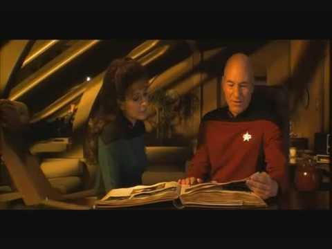 Best of RiffTrax: Star Trek Generations