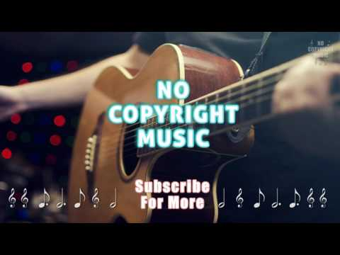 Royalty Free Music - Copyright Free Music AKM Music