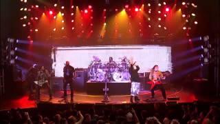 Watch Five Finger Death Punch Burn It Down video