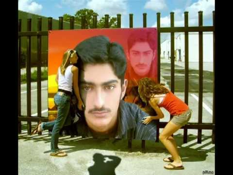 Hay Hay Jawani Song video