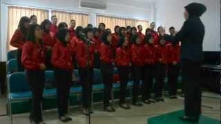 download lagu Psm Stks Bandung - Hymne Stks Bandung gratis