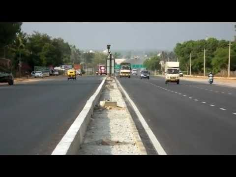 Davis Estates - Chendur Project