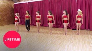 Dance Moms: Dance Digest - Seven Deadly Sins (Season 6) | Lifetime