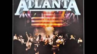 Watch Atlanta Sweet Country Music video