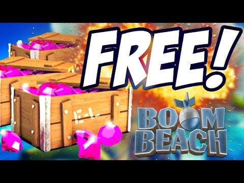 How to get FREE Gems in Clash of Clans + So Much More!