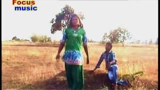 ADIVASI HO FILM SONG hende hende made re By shankar deogam