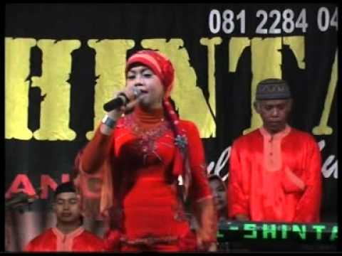 Ifroh Yaa Albi video