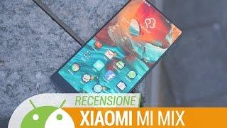 Comprare Xiaomi Mi MIX