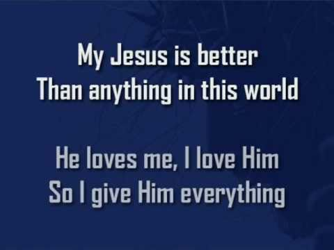 Planetshakers - Redeemer