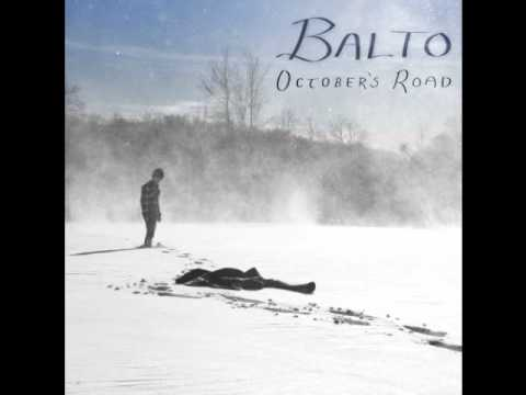 Balto - The Railyard