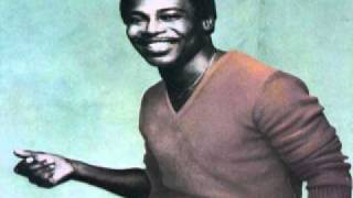 Watch George Benson Moody