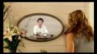 Vídeo 63 de Lara Fabian