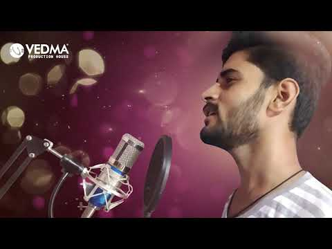 Download Lagu  Ve Maahi Covered by : Rohit Dubey | Kesari | Arijit Singh & Asees Kaur | Tanishk Bagchi Mp3 Free
