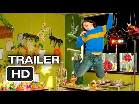Watch Horrid Henry: The Movie (2011) Online Free Putlocker