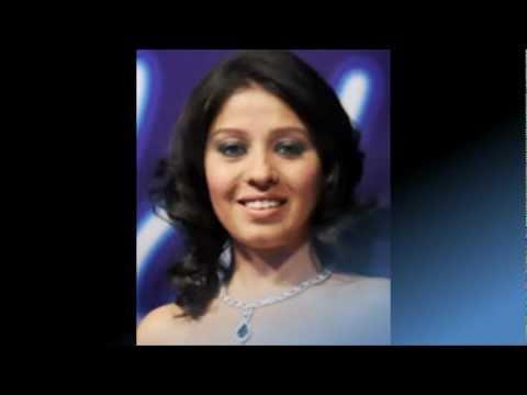 Thoda Thoda Pyar By Sunidhi Chauhan from Love Aaj kal