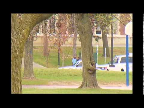 Police investigating threat made against Waite High School