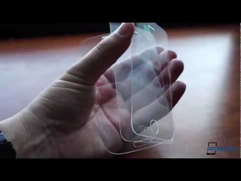 Sapphire Screen: The Making of A Scratch-Proof Smartphone Display