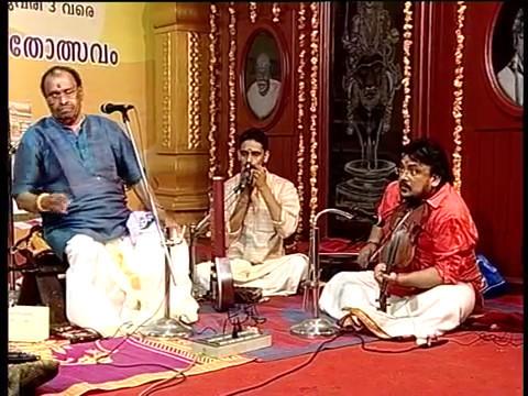 Sreekovil Nadathurannu ..l JAYAVIJAYA-Jayan master l LIVE