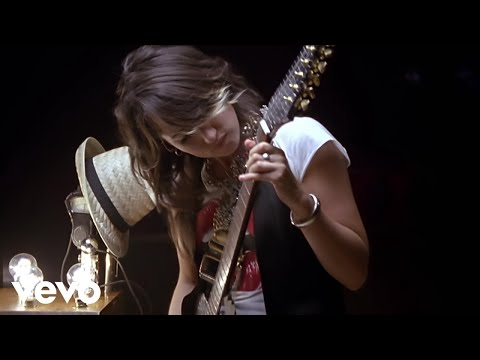 KT Tunstall - Hold on