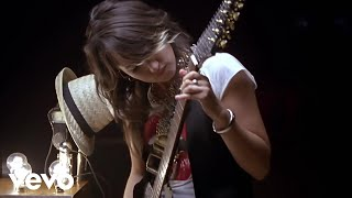 Watch Kt Tunstall Hold On video