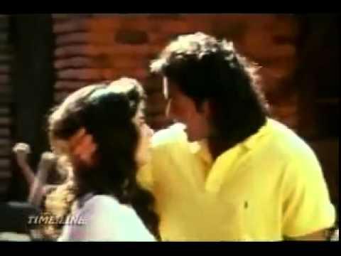 Barsaat   1995 Songs Barsaat   1995 Movie Songs Download Barsaat   1995 Song codes Barsaat   1995 Video Barsaat   1995 Photos Barsaat   1995 Remix @ Music Plugin