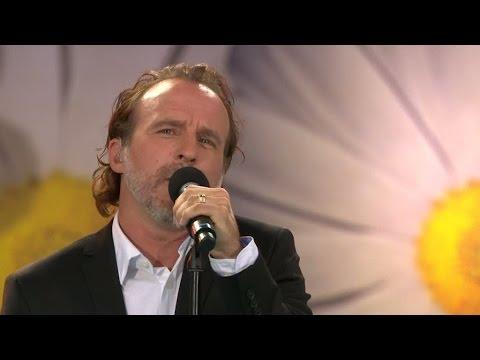 Patrik Isaksson - Du Far Gora Som Du Vill
