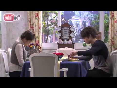 Playful-kiss-yt-special-edition-episode-1-7-(eng) video