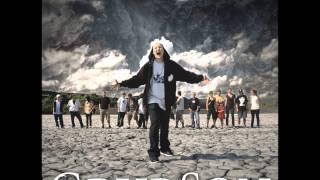 [1080p] Grubson - O.R.S. - Początek