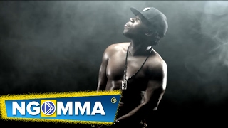 Nay Wa Mitego - Mr Nay (Official Video)