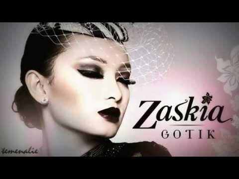 Zaskia Gotik - Bang Jono - DJ Glary - Extended