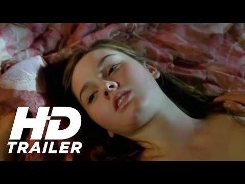 Confiar (2011) - Trailer Oficial Legendado